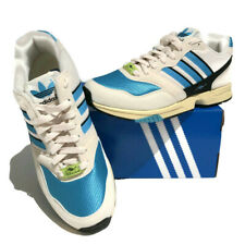 "Adidas ZX 1000 C ""A-ZX Series"" Retro Shoes FW1485 Men's Size 7.5 / Women's 8.5"