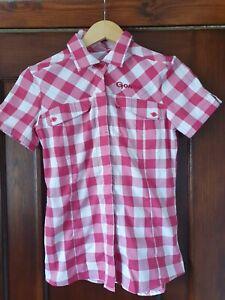 Gonso womens cycling shirt