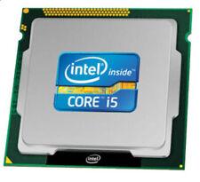 Intel Quad Core  Intel Core i5-2400 Socket LGA1155 iMac/PC Processor CPU SR00Q