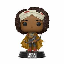 POP! Star Wars: Rise of Skywalker - Jannah