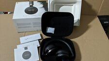 FIIL CANVIIS Wireless Black Bluetooth Ear Phone Headphones Use With iPhone iPad