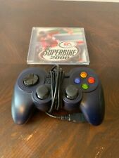 Logitech F310 Gamepad USB Wired Controller for PC Bonus Game Included