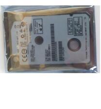 Medion MIM2280, Sata, MIM2300 Akoya, 500GB Festplatte für