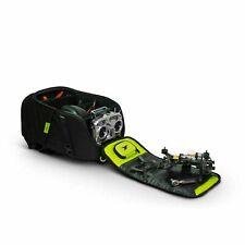 Torvol Quad Pitstop Backpack FPV Racing Drohnen Rucksack (z.b. DJI FPV Combo!)