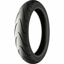 100/80-17 Michelin Scorcher 11 Harley Front Tire