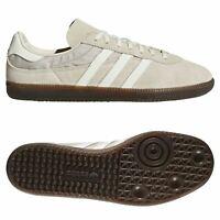 Adidas Originaux HOMME Gt Wensley Spzl Baskets Brun Spezial Chaussures Deadstock