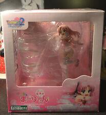 To Heart 2 magical girl Maaryan transform kotobukiya anime figure 1/8