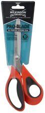 Wilkinson Sword Pro-Blade ® todo propósito tijeras del hogar 23cm-Libre P&P