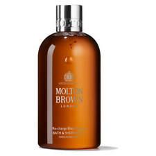 Molton Brown Tobacco Absolute Bath Shower Gel 300ml