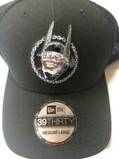 DC COMICS BATMAN WHO LAUGHS PX NEO FLEXFIT CAP HAT PREVIEWS EXCLUSIVE
