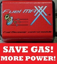 POWER TORQUE CHIP JEEP GRAND CHEROKEE 2005 GAS SAVER GAIN MPG SAVE FUEL SAVING