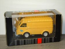 Renault 1000KG PTT France - Macadam 1:43 in Box *30857