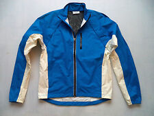 Womens CANNONDALE jacket Sz M sports athletic running cycling mountain bike