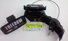 "GM# 22968178 2003-2014 TAHOE SUBURBAN  SPARE TIRE MOUNTING HOIST W/O 22"" WHLS"