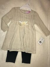 2T Girls SophieRose Outfit