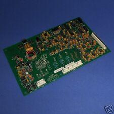 UNICO CONTROL BOARD 313571.001