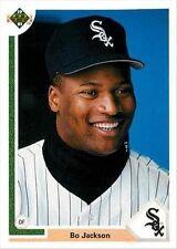 Baseball Trading Cards For Sale Ebay
