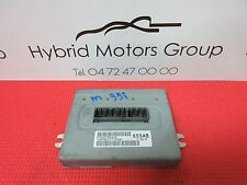 MODULE-TRANSFER CASE CONTROL 05030655AB