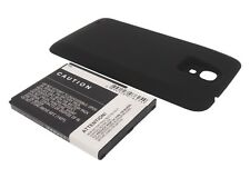 Premium Battery for Samsung B700BE, B700BU, Galaxy Mega 6.3 LTE 8GB Quality Cell