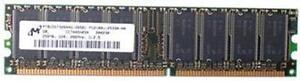 Job Lot 14x Micron 256MB DDR 266 PC2100
