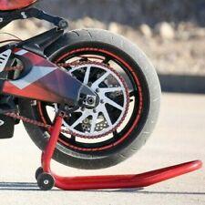 bestunt ™ Aluminium Stunt rear Sprocket 60T Fits: Kawasaki Ninja ZX6R |520 Chain