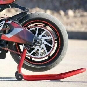 bestunt ™ Aluminium Stunt rear Sprocket 60T Fits: Kawasaki Ninja ZX6R  520 Chain