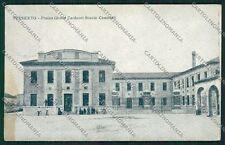Bologna Persiceto MACCHIA cartolina QQ9281
