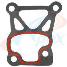 Thermostat Housing Gasket  Apex Automobile Parts  AWO2225