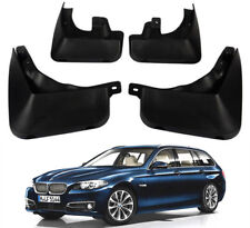 OEM Sport Splash Guards Mud Guards Flaps FOR 2011-2016 BMW 5 Series F11 Touring