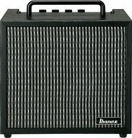 IBANEZ Guitar Combo IBZ10GV2 Amplifier 10 Watt