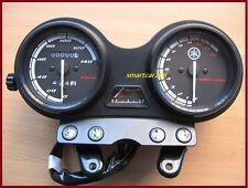 Speedo Assembly Speedometer set clock Yamaha YBR 125 YBR125 KM/H 2006 2007