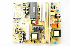 RCA LED55G55R120Q AE0050324 ER991C-V-196300-P08 POWER SUPPLY 4026