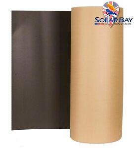 Solar Bay XPE Self Adhesive Foam insulation 1m wide, Motorhome, Caravan, Campers