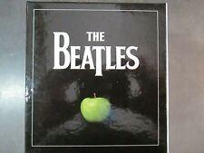 THE BEATLES COLLECTION - BOX 16 CD DISCOGRAFIA COMPLETA RIMASTERIZZATA - OFFERTA