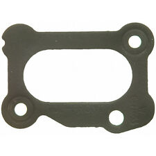 Carburetor Mounting Gasket Fel-Pro 60253 Fits Various 72-73 Chevy 307 2BBL
