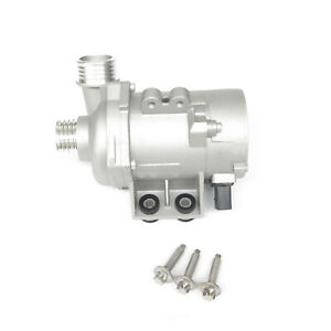 Engine Water Pump US Motor Works US6680
