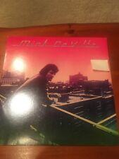 Mink Deville, Return To Magenta, LP