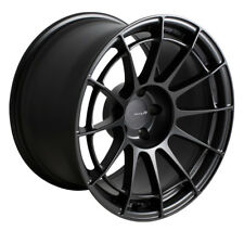 ENKEI NT03RR 18x9.5 Racing Series Wheel Wheels 5x100/112/114.3/120 GM