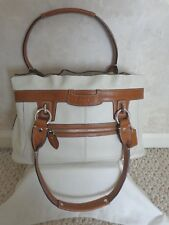 Coach Ladies Purse/Bag N2 K1049-F14686 (#2916)