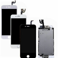 For iPhone 6S LCD Display Touch Screen Assembly Replacement White or Black
