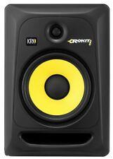 KRK Rokit 8 RP8 G3 8-Inch Powered Studio Monitor