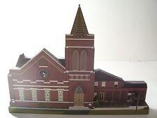 LEESVILLE UNITED METHODIST CHURCH LEESVILLE SOUTH CAROLINA SHELIA'S COLLECTIBLE