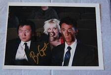 Brea Grant Signed /Autographed 8 x 10 Photo. Heroes,Dexter.
