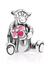 Auténtica Pandora Disney Tigger encanto 792135EN80