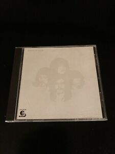 Kings of Leon - Youth and Young Manhood / RCA Bmg 2003 - CD