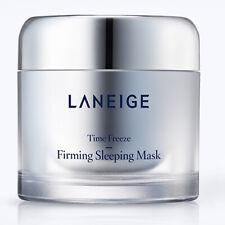 Laneige Time Freeze Firming Sleeping Mask 60ml(2.02oz)