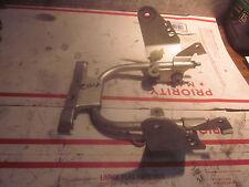 ducati monster 620 750 900s 2002 headlight mount