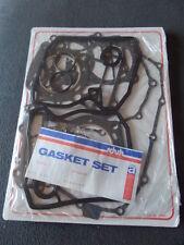 Kompletter Motordichtsatz Gasket Dichtsatz für Honda XL 600 V Transalp PD 06