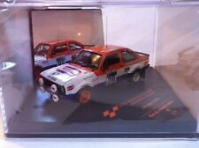 Vitesse 42370 Ford Escort RS1800 RAC Rally 1979 - M Wilson New Limited Edition