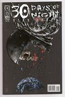 30 Days of Night Dead Space 1 Nm+ Idw Horror Comics Book Vampires